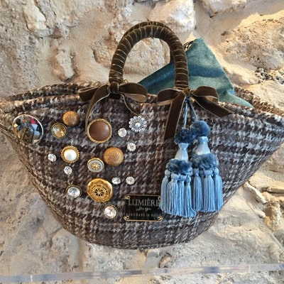 lucina campisi on Etsy