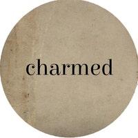 CharmedKnitsStudio