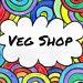 Veg Shop