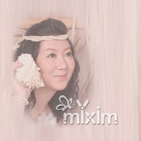 MyXim