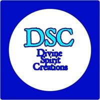 DivineSpiritCreation