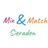 MixandMatchSieraden