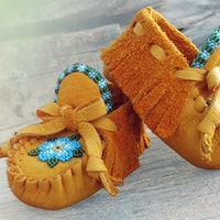 MoccasinsByDesi
