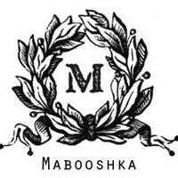 Mabooshka