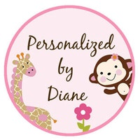 PersonalizedbyDiane