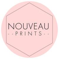 nouveauprints