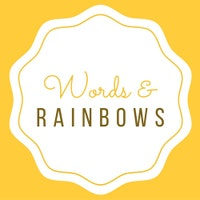 WordsAndRainbows