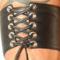 LeatherD