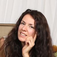 snezanagolubova