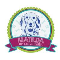 MatildaPetsFashion