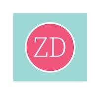 ZabbiDesigns