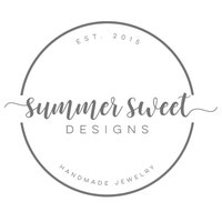 SummerSweetDesigns