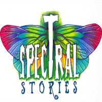 SpectralStories