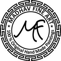 MadhavFineArt