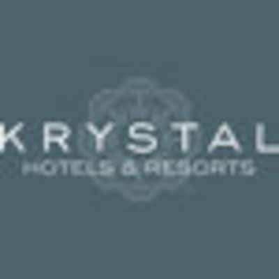 Krystal Resorts Complaints Management