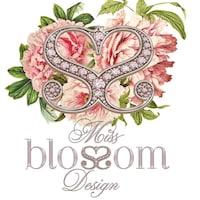 MissBlossomDesign