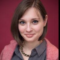 nadyashabashova