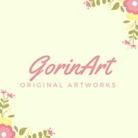 GorinArt