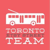 TorontoEtsyStre