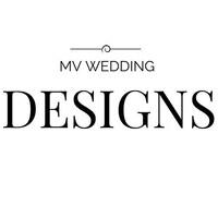 MVWeddingDesigns