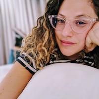 Profile picture of shiragaller