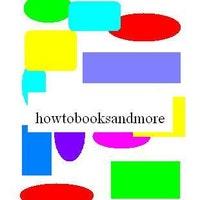 howtobooksandmore