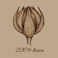 220linen