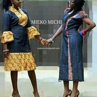 sewingstudioegbo