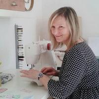 atelierpompadour