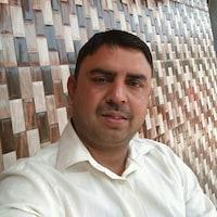 Shivshankarbhole