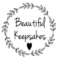BeautifulKeepsakes0