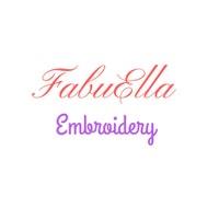 FabuEllaEmbroidery