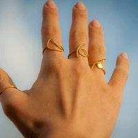 eleajewelrydesign