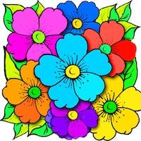 ArtWildflowersDigi