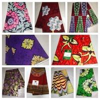 bckfabrics