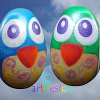 Artbesico