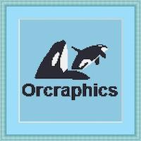 Orcraphics