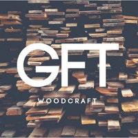 GFTwoodcraft