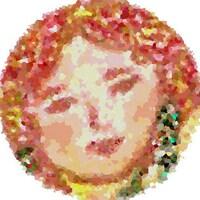 Profile picture of NonaDesigns