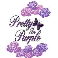 PrettyInPurpleShop