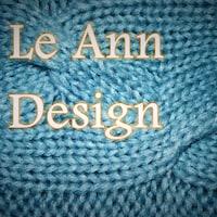 LeAnnDesign
