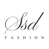 SSDfashion