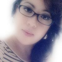 Profile picture of iralamijashop