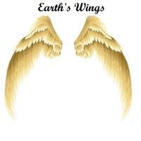 EarthsWings