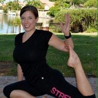 YoganicsShop