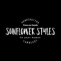 SunFlowerStylesShop