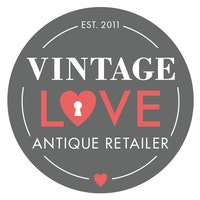 vintageloveantiques