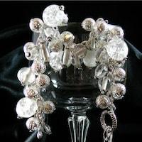 Jewels2at