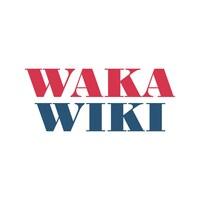 wakawiki