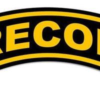reconrott1